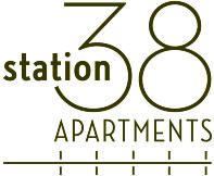 Station 38 Apartments | Minneapolis, Minnesota | Hiawatha Neighborhood
